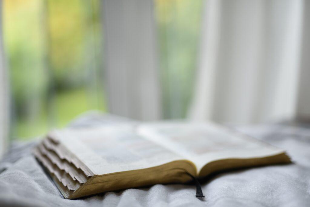Problemi me shumë predikime sot